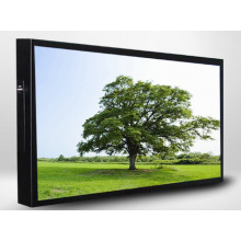 42inch 1500nit LCD Advertising Monitor