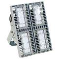 260W hohe Qualität zuverlässige hohe Leistung CREE LED im Freien hohe Mast-Licht