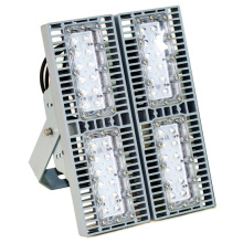 CREE LED 240W Square High Bay Light