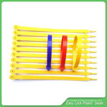 Sello de seguridad plástico (JY250)