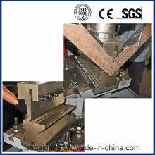 Herramientas de curvado para el trabajador hidráulico del hierro (Q35Y)