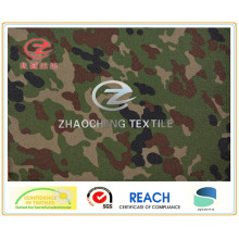 4*6 Poly Oxford Desert Camouflage Printing Fabric (ZCBP121)