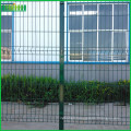 Factory price cheap and fine China 6x6 reinforcing welded wire mesh fence