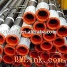 Petroleum line pipe