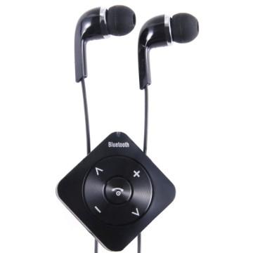 Bluetooth 4.0 Audio Streaming Receiver Transmitter