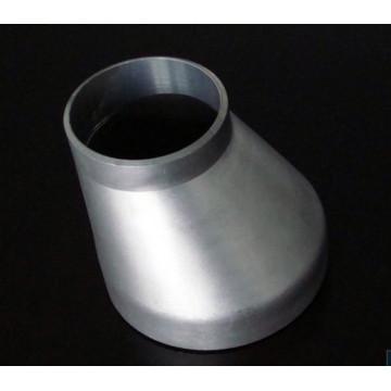 Fornecedor de acessórios para tubos de aço inoxidável em Wenzhou