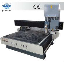 Wood CNC Router JK-1525