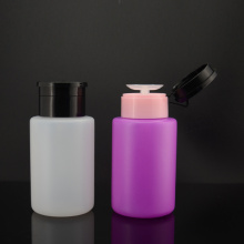 180ml Nice Shape Nail Remove Bottle