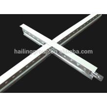 Ceiling Grids T-bar