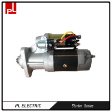 24v 8.3kw 10461759 starter motor for Cummins
