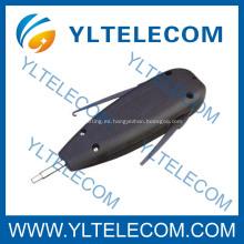 Tyco Herramienta de inserción para Tyco Connection / Disconnection Module