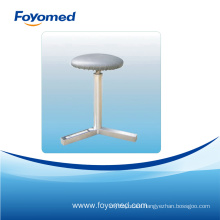Stainless Steel Operation Bench-i type Hospital trolley