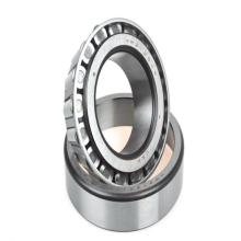 Hm212049 Taper Roller Bearing for CNC Machine