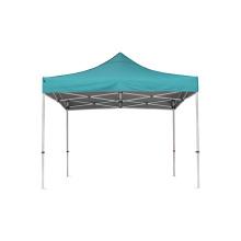 New Design Show Tent 3x3 Pop Up Tent