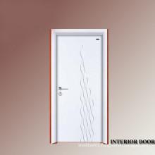 pine doors south africa,veneer wood material,Africa special pine wood