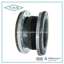 Kdf Flexible High-Pressure Rubber Joint