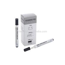 Чистка Многофункциональная Головка Принтера МПа Ручки