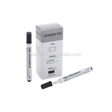 Multi- Functional Printer Head Ipa Cleaning Pen