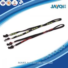 Various Style Durable Sports Eyeglass Lanyard