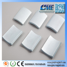 Magnets for Magnetic Coupling Motor Magnetic Coupling Drive
