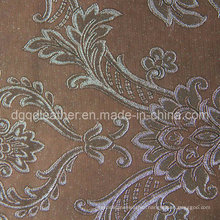 Furniture Leather (QDL-7033)