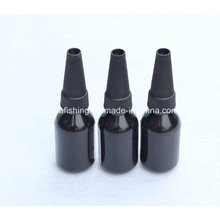 Hot Selling Quality Fly Tying UV Resin