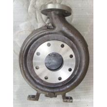 Durco Mark III Carbon Steel Pump Casing (3X2-13)