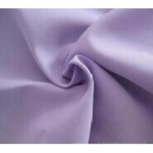 Qualität billig 100% Polyester Microfaser Pfirsich Haut Stoff