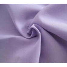 High Quality Cheap 100% Polyester Micro Fiber Peach Skin Fabric