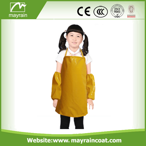 Children Popular Smocks