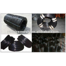 building carbon steel cold drawn wire<factory>