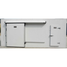 Ce Customized Sliding Door for Freezer