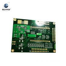 High Quality PCB Copy 94vo pcb Manufacturer made in China,shenzhen