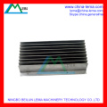 Aluminum Die-casting Communication Radiator
