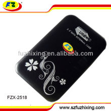 "USB 3.0 2.5 ""SATA HDD Enclosure"