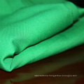 Hot Sale 100% Polyester Mini matt Fabric With Factory Price For Table Cloth