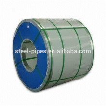Alibaba Best Supplier,ppgi prepainted galvanized steel coil