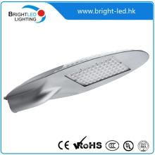 Luz de calle privada del modelo del alto lúmenes LED de 30W los 6m alto