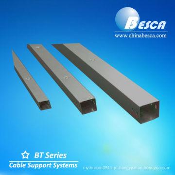 Entroncamento de cabos elétricos galvanizados (UL, IEC, SGS e CE)