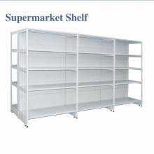 Großraum-Hochleistungs-Supermarkt-Gondel-Fach für Anzeige durch Yuanda Company
