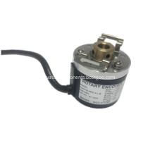 Rotary Encoder for Hyundai Door Operator HD40H8-2500-4-L-B
