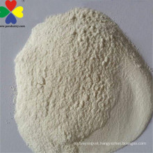 Best Agrochemical Philippines Cultar Paclobutrazol Price