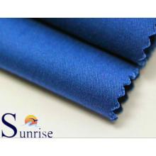 97% algodón 3% lycra sarga (SRSCSP 403)