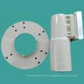 Pll LNBF 3.4-4.2 LNBF LNB C / Band Plc de Saída Simples / Dupla