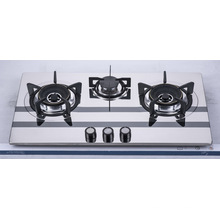 Three Burner Gas Hob (SZ-LW-107)