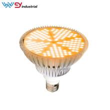 100W Led Grow Light Bulb Sunlike Full Spectrum