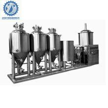 30L 60L 50L all in one craft home beer brewing system mini beer brewery for sale