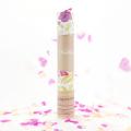 2017 luxe mariage faveur Confetti Shooter avec coeur de papier pour la célébration