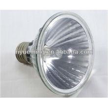 галоида E27 par30 Сид светильник металла галоидный