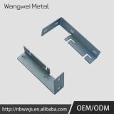 Reasonable Price Stamping Metal Parts